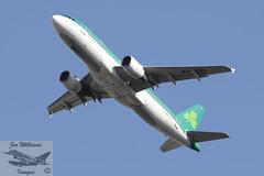 Aer Lingus Airbus A320-214 (jonny4x4uk) Tags: airbus boeing dreamliner a350 a320 a340 a380 a321 a319 aerlingus virginatlantic americanairlines b787 b747 b737 b777 a330 b757 landor britishairways ba speedbird deltaairlines oneworld retro lot unitedairlines airnewzealand aeroflot max8 cathaypacific thaiairlines airmalta qantas turkishairlines aircanada boac mea middleeastairways aegean srilankan alitalia neo bea airserbia airindia malaysiaairlines dhl cargo jetairways ana singaporeairlines saudia airchina airastrana gulfair koreanair airbridgecargo abc tunisair bulgarianairlines pia pakistaninternationalairlines qatar freighter airfreight heathrow lhr london egll airport avgeet 27r 27l 09r