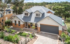 48 Canterbury Avenue, Sunbury VIC