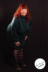 Its me - Das bin ich #curvy #curvymodel #mollig #bbw (misscurvy66) Tags: amazing augen fashion farbe lack latex hair haut beautiful beauty romantic myday nudeart sexyart redhair instafoto rundnaund portraits portrait eroticart picofday modernart photoday bbwwoman mollignaund molligrafie rundgefällt shootingday lovefotografie wonderfullday curvywoman sexy sexylife shooting strümpfe sexystyle itsme posen misscurvy66 dessous eyes kunst person bbwstyle lifestyle fotoshoot fotostudio curvystyle ilikeshooting mehristweniger photostudio bbwgirls picturespeople bbwmodels nude model modeltime leder modernlife red rund bbwmodel curvymodel followme mylife curvyfoto curvylife photolife bbwmodell bbw bbwgirl w