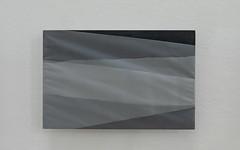 Exposition Emeline Girault, Arles (jacqueline.poggi) Tags: arles bouchesdurhône chapellesainteanne emelinegirault france provence exhibition exposition plasticien