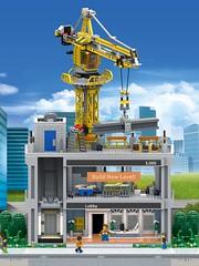 LEGOTower1