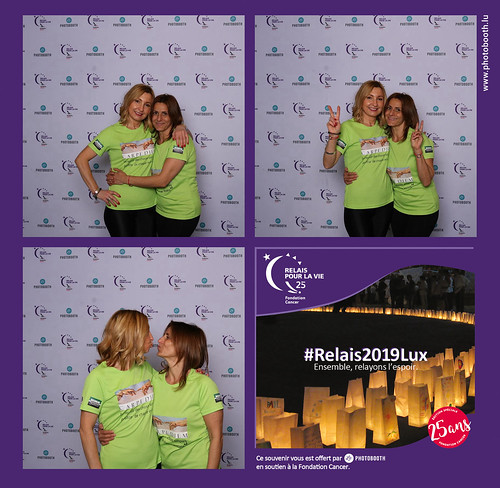 Relais2019Lux_Photobooth (324)