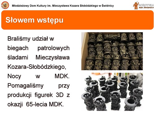 dzien_talentów3-4