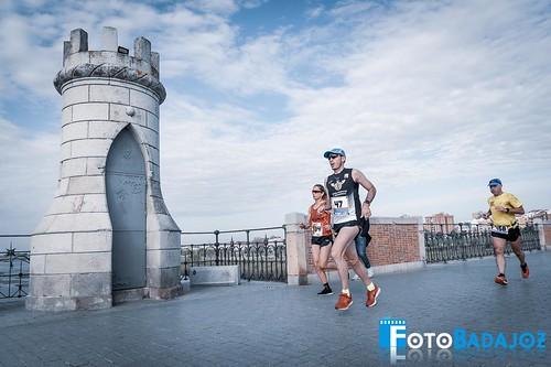 Maratón-7409