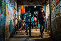 . .. ... .. .  #photography #urbanphotography  #surriel #landscape #traveler #travelling #travel #travelphotography #photographer #nikond7200 #nightphotography #potrait #potraitphotography #bangladeshiphotographer  #colorphotography #instagram  #ig_fotocl (Tanvir Ahmed Parash) Tags: nightphotography photooftheday dhaka traveler beauty bangladeshiphotographer beautifulbangladesh instagram schoolofcolors travelphotography nikond7200 potrait humanityshots photographer dhakagram photographyeveryday travelling surriel peopleinfinity urbanphotography lifestyleblogger bangladesh colorphotography natgeotravel travel igfotoclub photography landscape potraitphotography