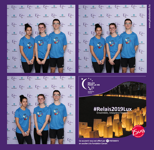 Relais2019Lux_Photobooth (391)