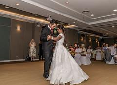 DSC_6584 (bigboy2535) Tags: john ning oliver married wedding hua hin thailand wora wana hotel reception evening