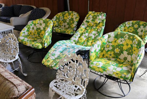 5-piece patio set ($291.20)
