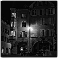 Walk around my City / Bienne (AEON VON ZARK) Tags: aeonvonzark arts architecture angles abstract printemps bienne beauty bw buildings balcony city crazy day detail everyday eye freedom fullframe houses intimist intense liberty lights life monochrome maisons natural noiretblanc night outdoor openmind oldtown photographie photography photo photographe project photographer zark