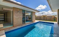 20 Diploma Drive, Port Macquarie NSW