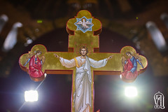 Літургія-Пресвятої-Богородиці-74