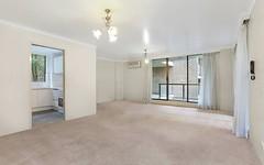 23/1 Tewkesbury Avenue, Darlinghurst NSW
