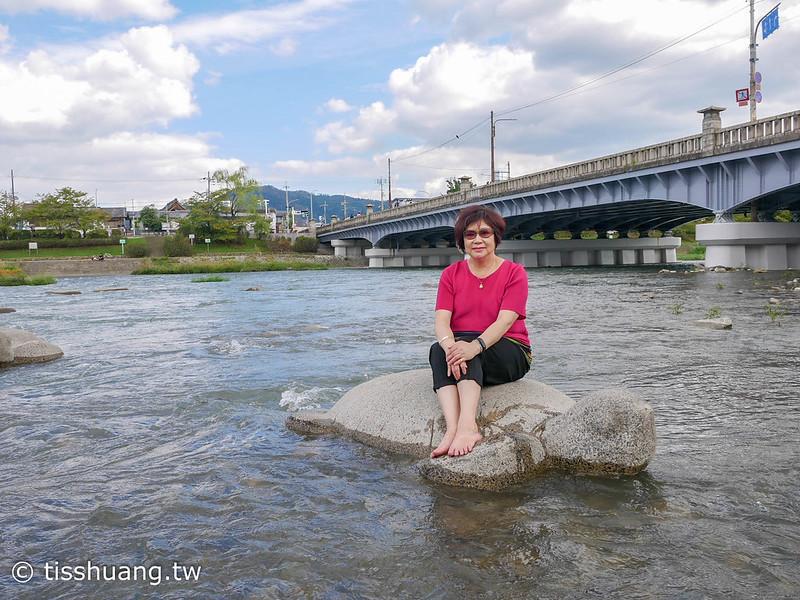 京都第二天-1350194