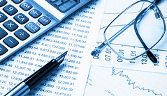 HNI Commodity (stockmarkets) Tags: hni commodity cashstockmarketing equitymantra