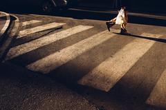 (DANG3Rphotos) Tags: nikon d750 nikonista dang3rphotos dang3r creative look vision style creativo imagen photo 2017 shot camera inspiration ver like this photos foto fotografia love art artist life light lights street streetphotography streetphoto streetphotographer sanlucardebarrameda