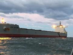 vessels image