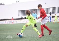 DSC_2681 (Noelia Déniz) Tags: fcb barcelona barça infantil blaugrana azulgrana masia formativo base fútbol football planterfcb cantera damm