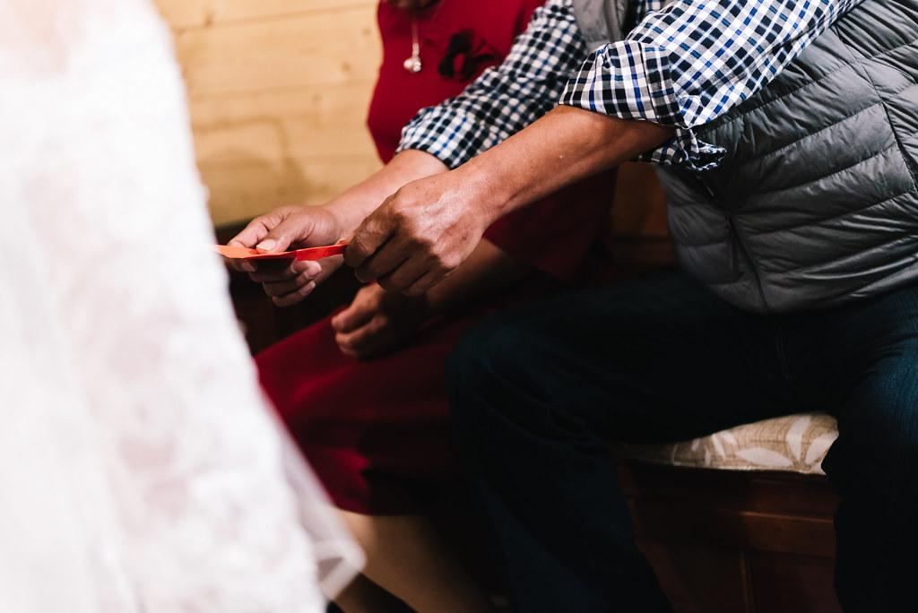 """""""台北推薦台中婚攝,JOE愛攝影,結婚迎娶,,宴客紀錄,台中葳格國際會議廳"""