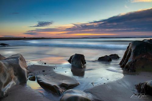 Flickriver: Nova Scotia Sunrise/Sunset pool
