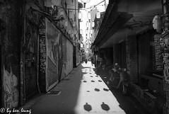 street @tpe (~kenlwc) Tags: blackwhite monochrome blackandwhite mono street leica m8 leicam8 light shadow tapei taiwan kenlwc kenleung bw 21mm