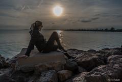 OXIGEN flickr 2019 (PM.SABATER) Tags: sun solatardecer sunset atardecer sol retrato portrait light luz españa spain anawesomeshot sony zeiss 7mrii a7rii valencia