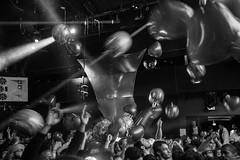 SF_Show45 (Hafstadphoto) Tags: yung bae aritus night tempo san francisco flamingosis life show future funk