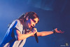 chvrches at Olympia Theatre, Dublin by Aaron Corr-3156