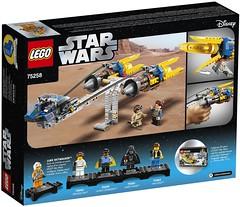 LEGO-75258-Anakins-Podracer-20th-anniversary-7-1