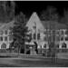 Alte Hauptverwaltung Thyssen