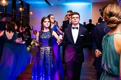 studniowka_salezjanie_2019_fot_Filip_Tuchowski-93