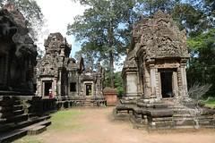 Angkor_Chau_Say_Tevoda_2014_26