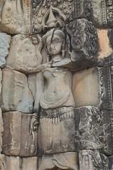 Angkor_Bakong_2014_25