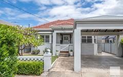 45 Scholey Street, Mayfield NSW