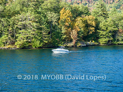 Lake George Fall 2018-100338 (myobb (David Lopes)) Tags: allrightsreserved lakegeorge copyrighted fall ©2017davidlopes lake ny newyork adirondacks adirondackmountain
