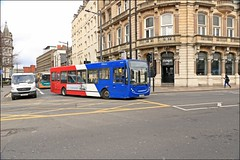 ComfortDelGro(NAT Group) LK08DWD (welshpete2007) Tags: comfortdelgro nat group metroline enviro 200 lk08dwd