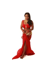 B075 (boeddhaken) Tags: indian indianoutfit indianmodel indianwoman indiangirl asianwomen asianmodel asian asianbeauty asianwoman asiangirl woman dreamwoman sensualwoman pretywoman youngwoman sexywoman beautifulwoman girl cutegirl lovelygirl dreamgirl beautifulgirl prettygirl perfectgirl sexygirl greatmodel hotmodel model darkmodel darkskin beautifullskin smoothskin dress reddress chair armchair rotanchair sensualpose sensual exciting juwlery indianjuwlery sexybelly bellybutton navel navelpiercing brunette longhair beautifullegs nosepiercing nose darkeyes
