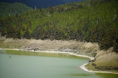 DSC02002 (rc90459) Tags: 翠峰湖 太平山 宜蘭縣 大同鄉 環山步道