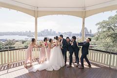DSC07707 (Ted Foto) Tags: wedding realwedding sydneywedding love light brideandgroom