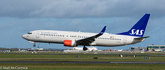 IMG_9655 (Niall McCormick) Tags: dublin airport eidw aircraft airliner dub aviation