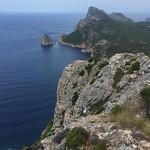 Cap de Formentor thumbnail