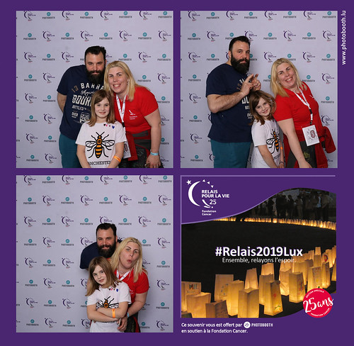 Relais2019Lux_Photobooth (534)
