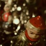 Der Page wünscht frohe Weihnachten thumbnail