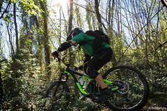 DSC06966 (BiciNatura) Tags: a6000 bicinatura bike gattaceca giangis lazio mountain mtb sony