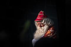 One of a kind (pt 3/3) (Tijs Wind, Yarut Grüter) Tags: culture zwartepiet sinterklaas sint st nicolaas 5 december 5th netherlands holland nederland twyg creative tijs wind yarut gruter