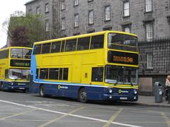AV150 (Dublin Bus - Tony Murray) Tags: dublinbus dublin 54a av150
