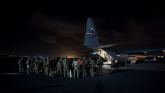 190126-F-EY126-0688 (USAFRICOM) Tags: 1141n 126infantry 101stairbornedivision 141stinfantryregiment 435thaew 435thairexpeditionarywing 449aeg 4ctcs 4thcombatcamera 75theas 75thexpeditionaryairliftsquadron 82erqs 82ndexpeditionaryrescuesquadron afafrica africa airforce army armynationalguard c130 c130j cjtfhoa campbullis camplemonnier cargo combatcamera combinedjointtaskforcehornofafrica djiboutianarmy dyessairforcebase earf eastafrica eastafricaresponseforce fast fortcampbell gabon hoa hercules kentucky libreville pj pararescue rib rapidinterventionbattalion sanantonio taskforcealamo texas texasarmynationalguard usairforce usarmy usaf usafe usafeafafrica usafricom vipercompany westafrica deployment hornofafrica jointoperations jointtraining jump parachute partnernations partnership sniper staticline djibouti dj