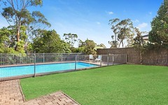 15 Hillview Street, Hornsby Heights NSW