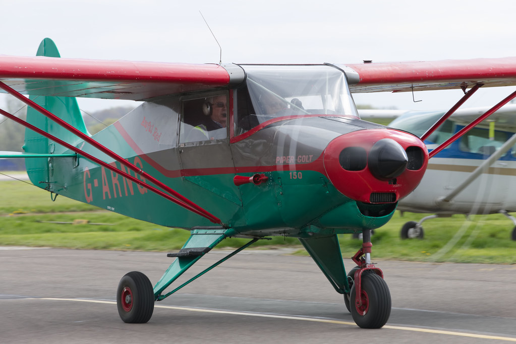 The World's newest photos of pa22 - Flickr Hive Mind