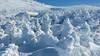 AMC Madison Spring Hut, New Hampshire (jtr27) Tags: dscf3560xl jtr27 fuji fujifilm xt20 xf 1855mm f284 rlmois lm ois kitzoom kitlens madison madisonspring amc appalachianmountainclub hut hike hiking presidential range newhampshire nh whitemountains rime ice
