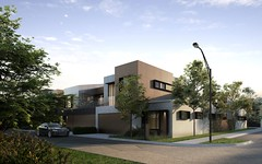 Lot 42 Everlea Estate - Keysborough, Keysborough VIC